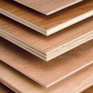 ZPARROW: pumps for feeding adhesives and glues in the woodworking and plywood industry. For transferring highly viscose adhesives.