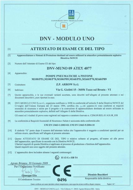 company-producers-pumps-italian-production-zparrow-dnv-modulo-uno