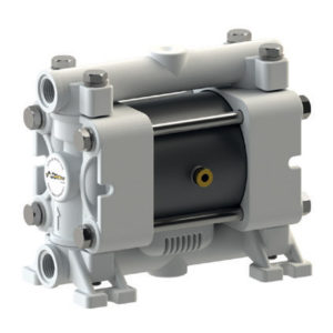 diaphragm-pumps-double-membrane-pumps