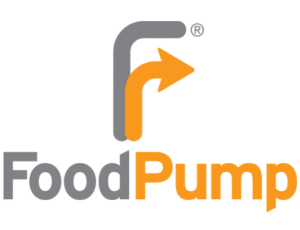 food-pump-variable-flow-pump-for-food-and-cosmetics (1)