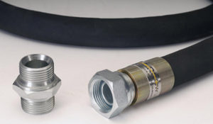 hoses-and-fittings-for-piston-pumps-chemical-products