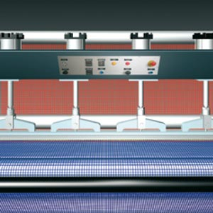 hot-welding-machines-fabrics-hot-welding-textiles-presses-hot-sealing-PRESSE-FOTO3