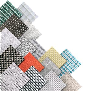hot-welding-machines-fabrics-hot-welding-textiles-presses-hot-sealing-PRESSE-FOTO6