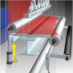 hot-welding-machines-fabrics-hot-welding-textiles-presses-hot-sealing-hot-joints-passaggio2-1