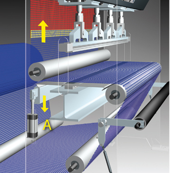 hot-welding-machines-fabrics-hot-welding-textiles-presses-hot-sealing-hot-joints-passaggio8-1