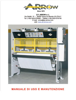 hot-welding-machines-fabrics-hot-welding-textiles-presses-hot-sealing:technical-characteristics-and-positioning-manuale-1bis