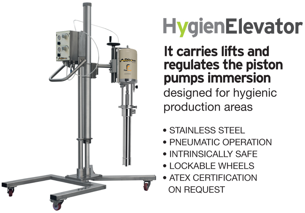 hygien-cart-pump-trolley