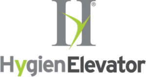 hygien-elevator-it-carries-lifts-and-regulates (1)