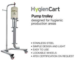 hygien-elevator-it-carries-lifts-and-regulates
