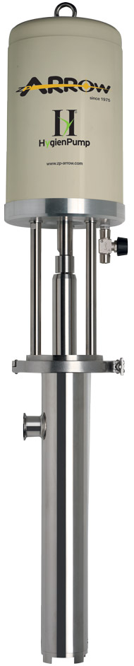 industrial-pneumatic-pumps-with-variable-capacities-for-foods-and-cosmetic-viscose-fluids-hygienpump (7)