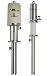 industrial-pneumatic-pumps-with-variable-capacities-for-foods-and-cosmetic-viscose-fluids-hygienpump-hygienpump-azienda