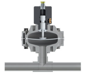 pulsation-dampeners-for-double-membrane-pumps